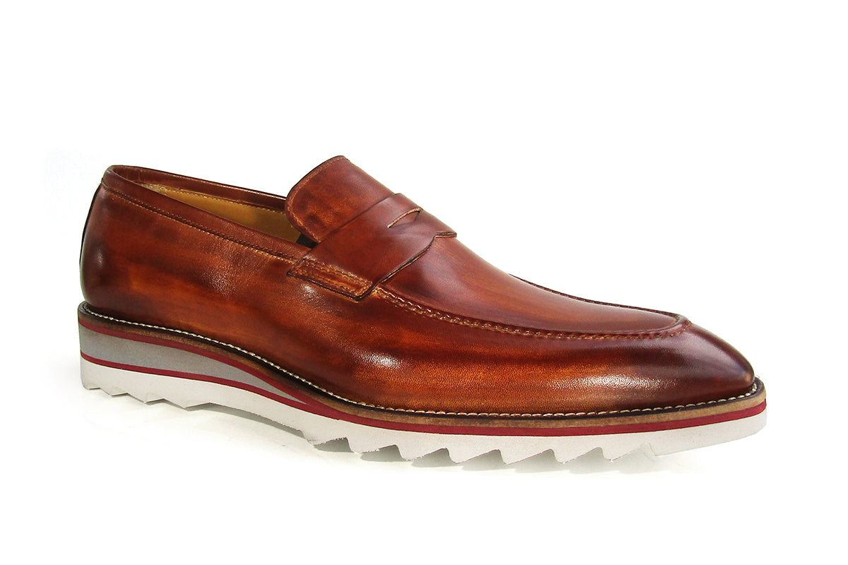 AMBERES SPORT TUSCANIA LOAFER (C)