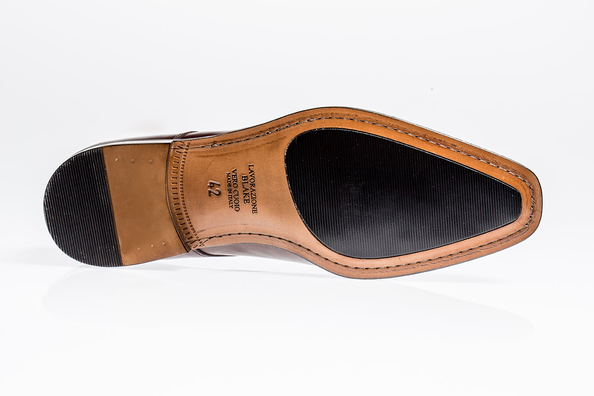 MASTRICH BLACK DERBY
