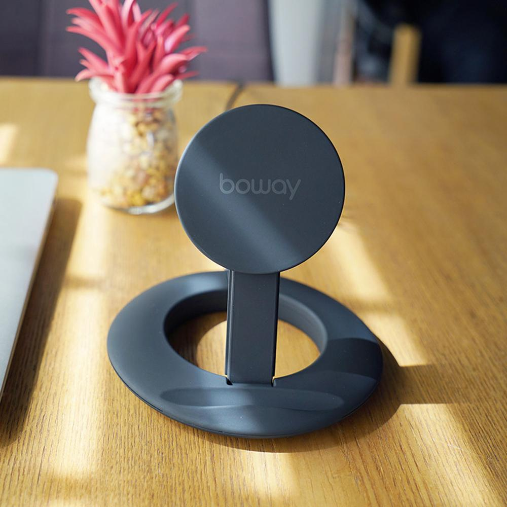 Folding Wireless Phone Charger