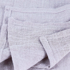 Linen Table Napkin