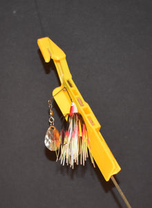 Conventional Fishing CatchALure Lure Retriever