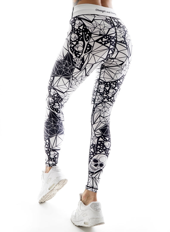 Promise Fitness Leggings