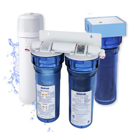 Water Purification Water Filters