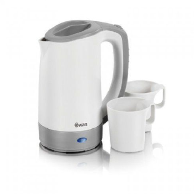 0-5l-camping-compact-electric-handy-mini-travel-kettle-jug-portable-kettle