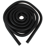 1-25-inch-32mm-black-corrugated-flexible-hose-fish-pond-pump-flexi-pipe