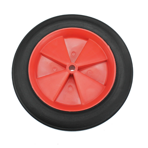10-25cm-red-spoked-puncture-proof-wheelbarrow-wheel-inner-tube-tyre-solid