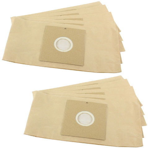 10-superior-quality-dust-bags-for-samsung-sc5370-sc7060-sc7061-vacuum-cleaners