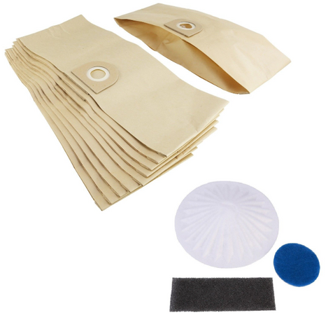 10-x-vacuum-cleaner-dust-bags-filters-for-vax-7131-6151sx-6100-6131-5120-8131