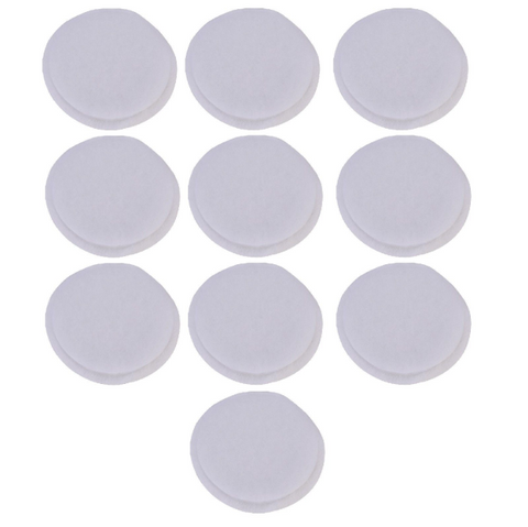 10-x-vacuum-cleaner-hoover-post-motor-filter-pads-for-dyson-dc07-dc14-dc19-dc20