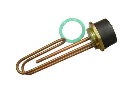 11-inch-immersion-heater-element-thermostat-for-copper-hot-water-cylinder-3kw