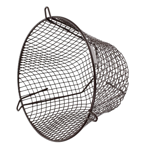 11-round-terminal-guard-boiler-flue-outlet-basket-cover-plastic-finish-cage