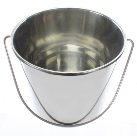 12-litre-large-heavy-duty-stainless-steel-pail-bucket-double-welded-12l-handle