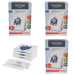 12-pack-of-3d-efficiency-hyclean-dust-bags-for-miele-gn-vacuum-cleaners-genuine