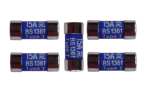 15a-bs1361-fuses-5-pack-15-amp-fuse-box-consumer-unit-fuses