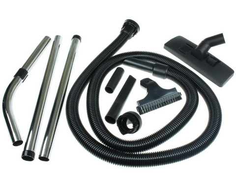 2-5-metre-hose-tool-kit-for-numatic-henry-hetty-james-vacuum-cleaner-hoover