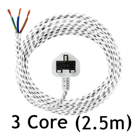 2-5-metre-steam-generator-iron-cable-plug-3-core-mains-long-flex-cord-lead-2-5