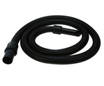 2-5m-wet-dry-vacuum-cleaner-hose-pipe-assembly-for-truvox-valet-tub-hoovers