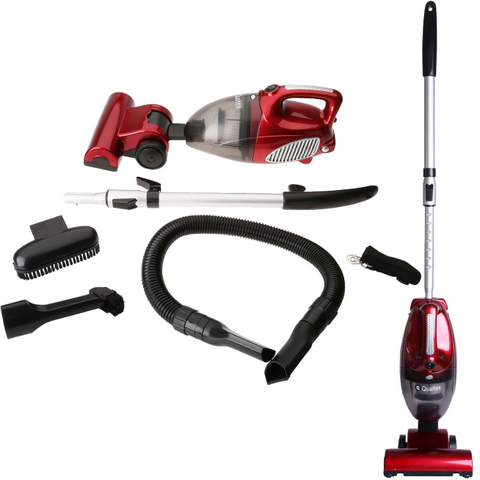 2-in-1-hand-held-upright-vacuum-cleaner-bagless-compact-lightweight-hoover