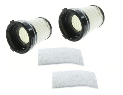2-pack-vacuum-cleaner-post-motor-hepa-filter-kits-for-vax-vec-101-vec-102
