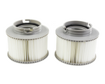2-superior-quality-replacement-filter-cartridges-twin-pack-for-mspa-hot-tubs