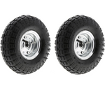 2-x-10-pneumatic-sack-truck-trolley-wheel-barrow-tyre-tyres-wheels-4-10-3-5-4-0