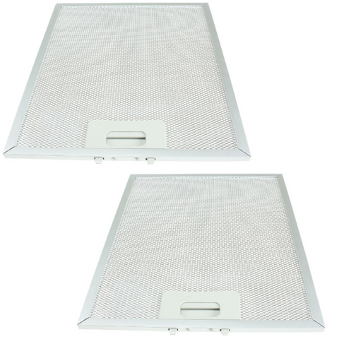 2-x-baumatic-metal-cooker-hood-mesh-aluminium-grease-filters-320mm-x-260mm