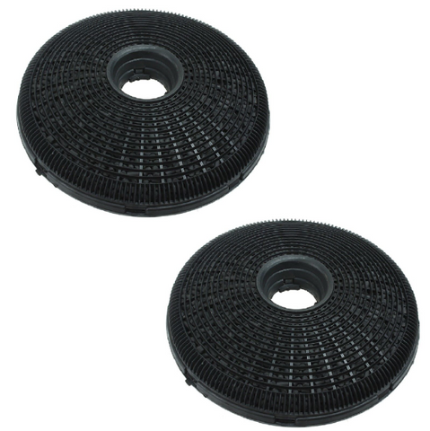 2-x-charcoal-carbon-cooker-extractor-fan-hood-filters-for-bosch-neff-siemens