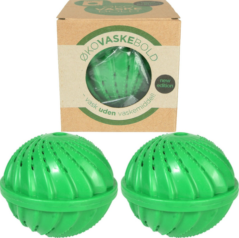 2-x-eco-magic-upto-1000-wash-ball-laundry-washing-machine-clean-soften-clothes