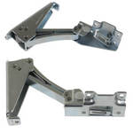 2-x-genuine-schreiber-fridge-freezer-integrated-ingol-door-hinges-bracket-pair