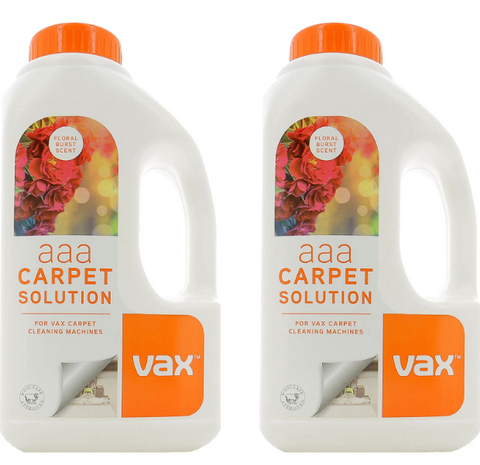 2-x-genuine-vax-aaa-carpet-washer-cleaning-shampoo-formula-floral-infusion-750ml
