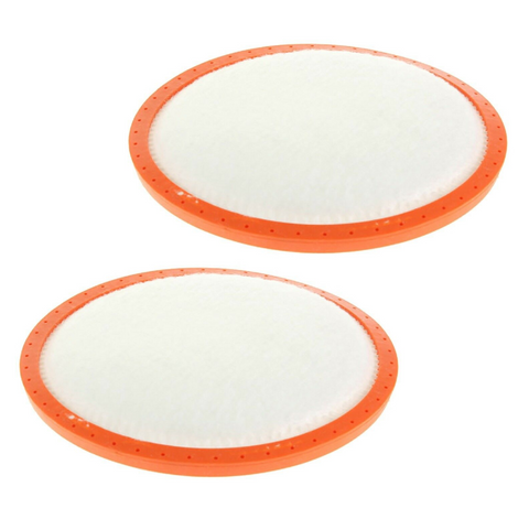 2-x-high-quality-pre-motor-filter-pad-for-vax-power-9-u89-p9-b-vacuum-cleaners