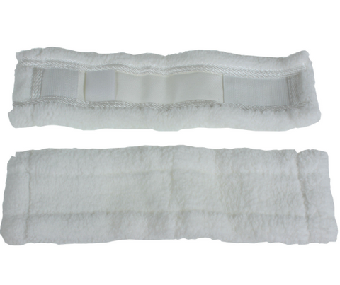 2-x-microfibre-cleaning-pads-cloths-for-karcher-wv65-wv70-wv75-window-vacuums