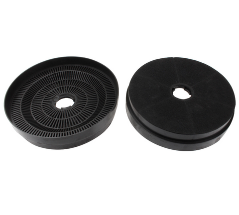 2-x-oven-cooker-hood-vent-charcoal-carbon-filter-for-baumatic-f70-2bl-f70-2ss