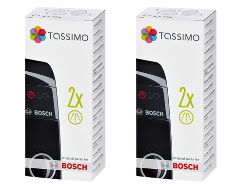 2-x-packs-bosch-tassimo-coffee-espresso-machine-descaler-cleaner-tablets-tcz6004