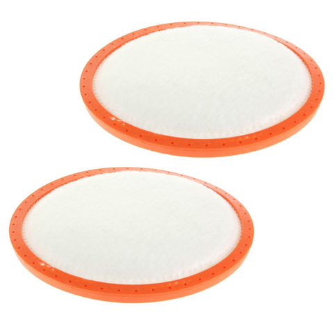 2-x-pre-motor-filter-pad-for-vax-power-6-pet-c89-p6n-p-vacuum-cleaners