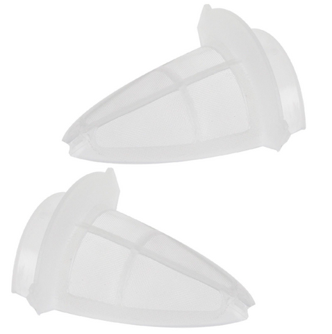 2-x-replacement-anti-scale-limescale-kettle-filter-for-breville-jk73-jk45-vkj271