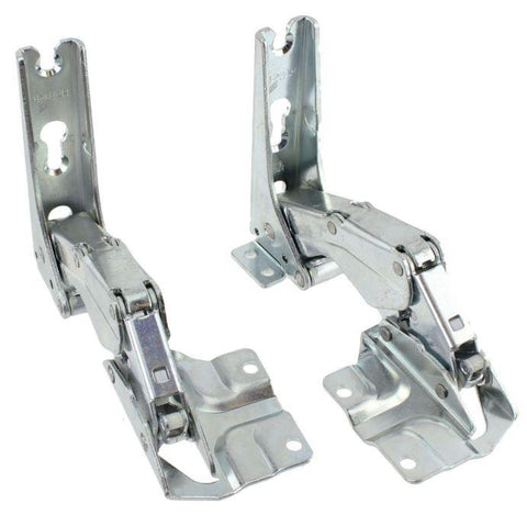 2-x-siemens-fridge-freezer-refrigerator-door-hinge-upper-lower-left-right-hinges