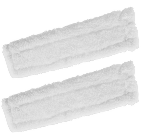 2-x-spray-bottle-cover-cloth-glass-cleaner-pad-for-karcher-wv2-window-vacuum-vac