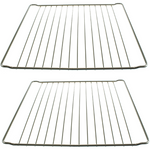 2-x-universal-cooker-oven-shelves-wire-shelf-rack-grill-racks-spare-oven-trays