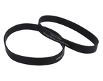 2-x-vacuum-cleaner-hoover-drive-rubber-belt-for-vax-u91-p1-power-1-anniversary