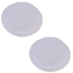 2-x-vacuum-cleaner-hoover-post-motor-filter-pads-for-dyson-dc07-dc14-dc19-dc20