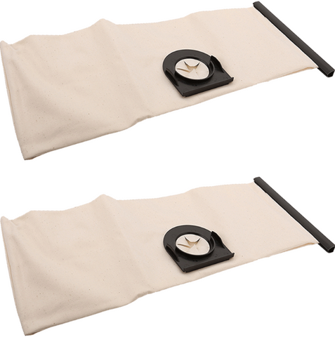 2-x-washable-reusable-vacuum-cloth-dust-bag-for-vax-5130-5140-5222-5223-6121