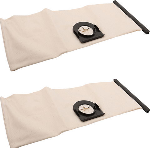 2-x-washable-reusable-vacuum-cloth-dust-bag-for-vax-6121c-6131bls-6131t-6131to