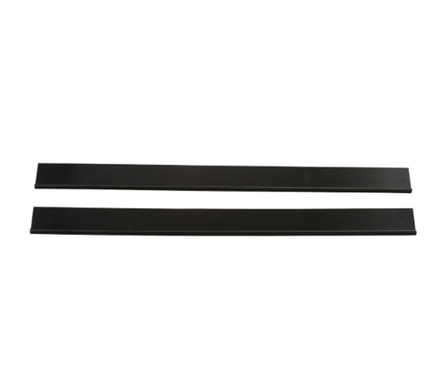 2-x-window-vac-vacuum-cleaner-rubber-squeegee-blades-for-karcher-wv50-wv60-280mm
