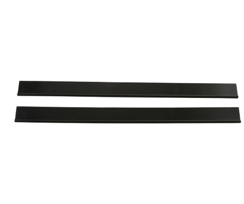 2-x-window-vac-vacuum-cleaner-rubber-squeegee-blades-for-karcher-wv70-wv75-280mm