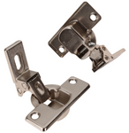 2-x-zanussi-zjd12191-fli1042-washing-machine-integrated-door-hinges-genuine