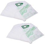 20-x-bags-for-numatic-henry-hetty-james-filter-flo-vacuum-cleaner-hoover-bags