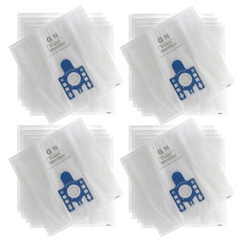 20-x-gn-type-vacuum-dust-bags-filters-for-miele-cat-dog-s5281-s5310-s5311