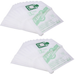 20-x-numatic-henry-hetty-hepaflo-hoover-bags-vacuum-cleaner-cloth-hepa-flo-bag