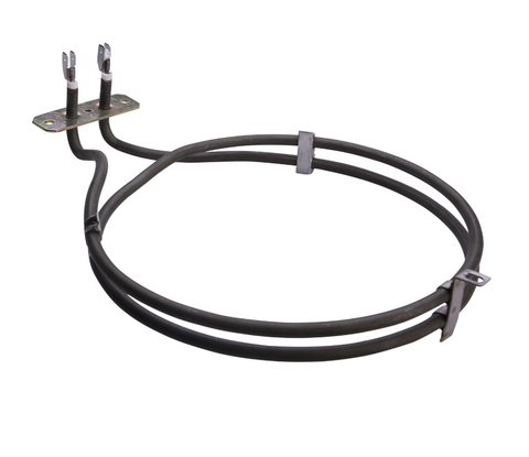 2000w-fan-oven-element-for-ariston-indesit-homark-new-world-cookers